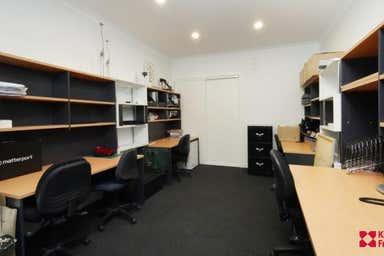 240 Baylis Street Wagga Wagga NSW 2650 - Image 3