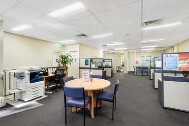 13/818 Pittwater Road Dee Why NSW 2099 - Image 2