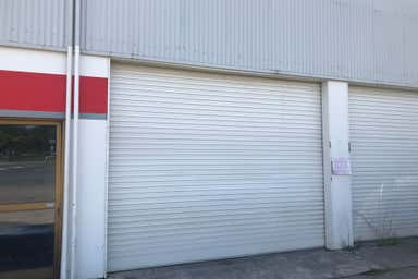17-19 Factory Street Pomona QLD 4568 - Image 3
