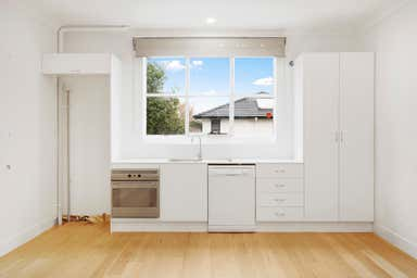 If You Want Your Business to Stand Out, 616 High Street Kew VIC 3101 - Image 4