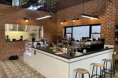 Shop, 52 Lords Place Orange NSW 2800 - Image 3