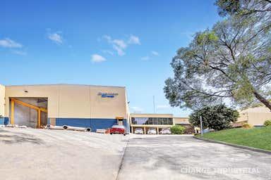 65-67 Princes Street Riverstone NSW 2765 - Image 2