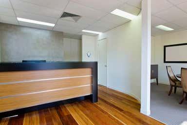 Suite 1, 131 Bulleen Road Balwyn North VIC 3104 - Image 3