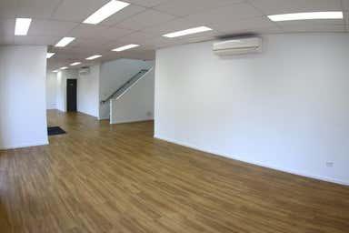 1/2B Parker Street Footscray VIC 3011 - Image 3
