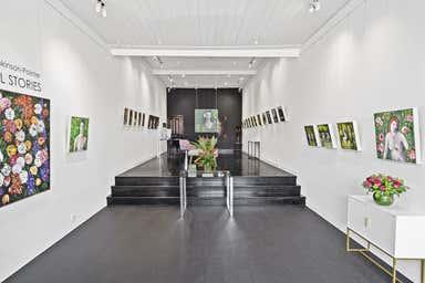 509 High Street Prahran VIC 3181 - Image 4