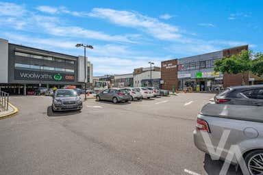 Shop 5/286 Main Road Cardiff NSW 2285 - Image 3