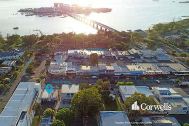1/20 Grice Avenue Paradise Point QLD 4216 - Image 4