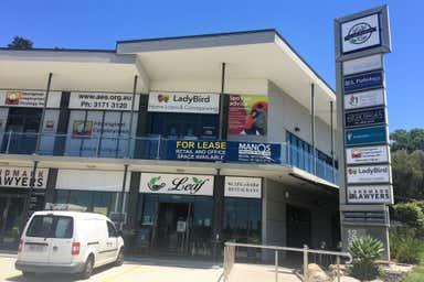 Shop 5, 12 Queen Street Goodna QLD 4300 - Image 4