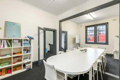 95A Riversdale Road Hawthorn VIC 3122 - Image 3