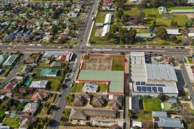 877 Mate Street Albury NSW 2640 - Image 3