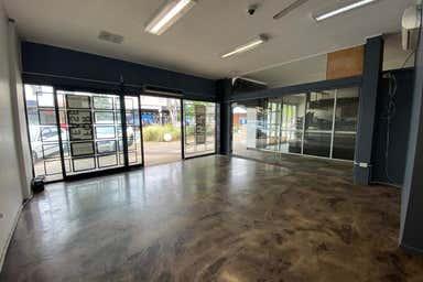 1/14 Griffith Street Coolangatta QLD 4225 - Image 4