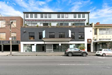 Smith St Lofts, 10/49 Smith Street Fitzroy VIC 3065 - Image 4