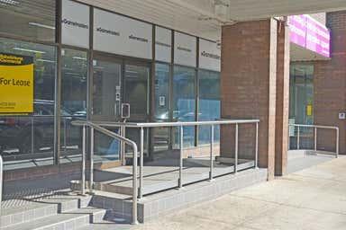 1/114-116 Henry Street Penrith NSW 2750 - Image 3
