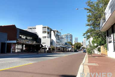 247 Beaufort Street Perth WA 6000 - Image 3
