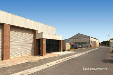 8/4-6 Coora Road Oakleigh South VIC 3167 - Image 3