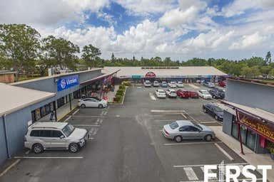 6 Bunya Park Drive Eatons Hill QLD 4037 - Image 3