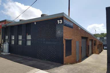 2/13 DICKSON AVENUE Artarmon NSW 2064 - Image 4