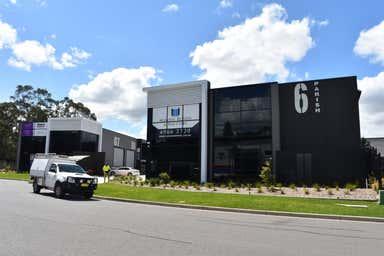 Unit 3, 6 Parish Drive Beresfield NSW 2322 - Image 4