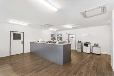 547 Industry Park, 22/547 Woolcock Street Mount Louisa QLD 4814 - Image 3