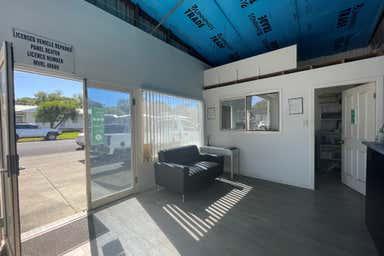 Unit 5/22-24 Marcia Street Coffs Harbour NSW 2450 - Image 3