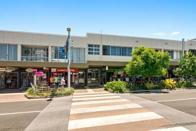 Shop 10/51-55 Bulcock Street Caloundra QLD 4551 - Image 4