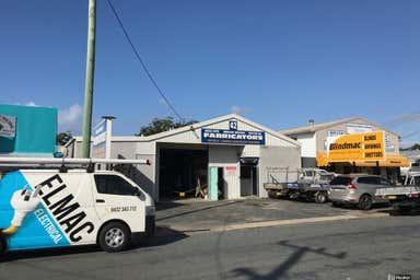 42 Marcia Street Coffs Harbour NSW 2450 - Image 3