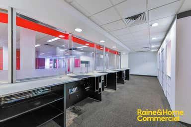 209 Queen Street Campbelltown NSW 2560 - Image 4