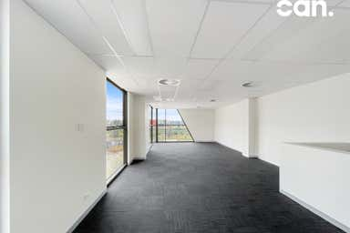 162 Jersey Drive Epping VIC 3076 - Image 3