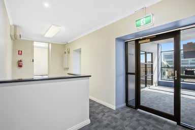 Level 1, 20 Little Ryrie Street Geelong VIC 3220 - Image 3