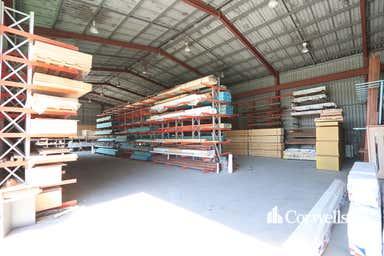 25 Quarry Road Stapylton QLD 4207 - Image 4