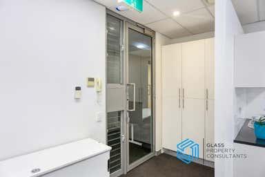 Delhi Corporate, 32 Delhi Road Macquarie Park NSW 2113 - Image 4