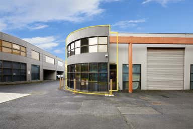 Office, 37/756 Burwood Highway Ferntree Gully VIC 3156 - Image 4