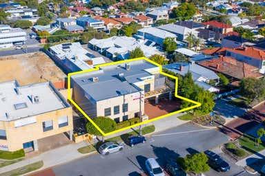 Suite 3, 37A Brandon Street South Perth WA 6151 - Image 4