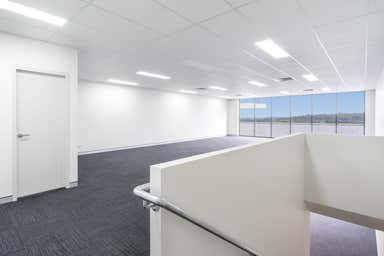 Unit 26, 222 Wisemans Ferry Road Somersby NSW 2250 - Image 4