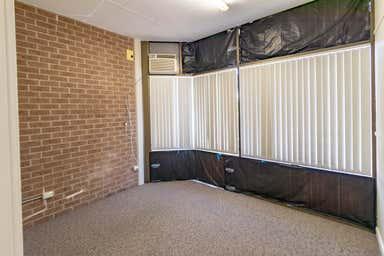 Shop 7 Maitland Plaza, Elgin Street Maitland NSW 2320 - Image 4