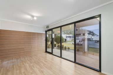 10/35 Merrigal Road Port Macquarie NSW 2444 - Image 3