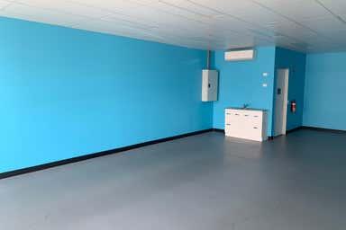 166 Gainsborough Drive Pimpama QLD 4209 - Image 4