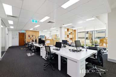 Suite 2.01/282-290 Oxford Street Bondi Junction NSW 2022 - Image 3