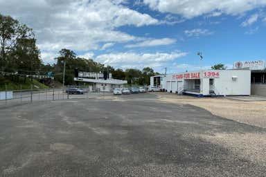 1394 Ipswich Road Rocklea QLD 4106 - Image 4