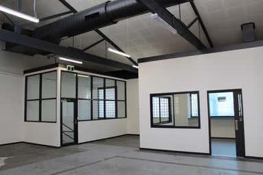 First Floor, 510-516 La Trobe Street Melbourne VIC 3000 - Image 3