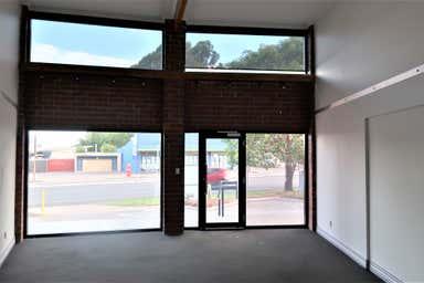 Shop 5, 466 Greenhill Road Linden Park SA 5065 - Image 4