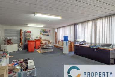 991 Stanley Street East East Brisbane QLD 4169 - Image 4