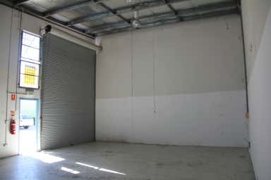 6/3 Ramly Drive Burleigh Heads QLD 4220 - Image 4