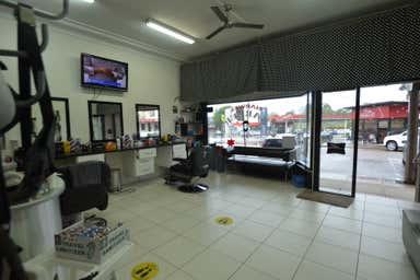 Shop 3, 56-60 Broadarrow Road Narwee NSW 2209 - Image 4