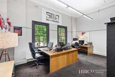 Minton House, Suite 6/2-14 Bayswater Road Potts Point NSW 2011 - Image 3