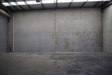 Unit 3, 31 Capital Rd Malaga WA 6090 - Image 4