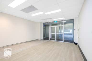 Suite 3/550 Princes Highway Kirrawee NSW 2232 - Image 3