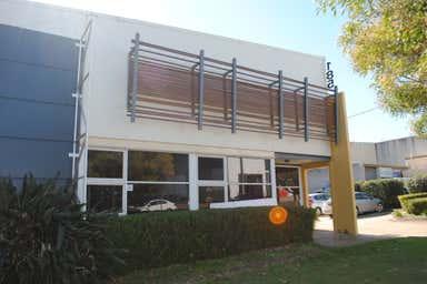 185 Perth Street - Unit 1 South Toowoomba QLD 4350 - Image 3