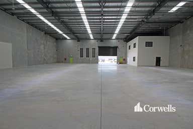 1/17 Lot 44 Blue Rock Drive Yatala QLD 4207 - Image 4
