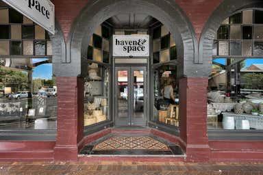 97-99 Queen Street Berry NSW 2535 - Image 2